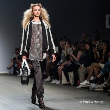 Les-soeurs-rouges-FashionWeek-Amsterdam-Patricia-Munster-005