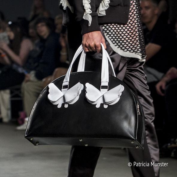 Les-soeurs-rouges-FashionWeek-Amsterdam-Patricia-Munster-006