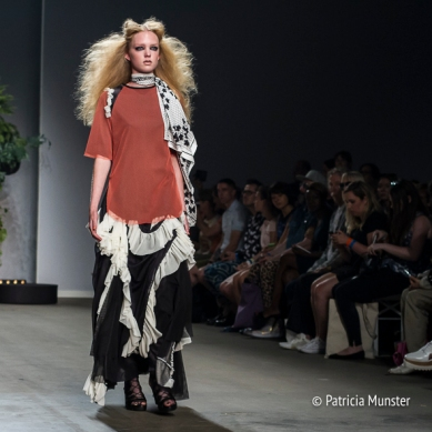 Les-soeurs-rouges-FashionWeek-Amsterdam-Patricia-Munster-007
