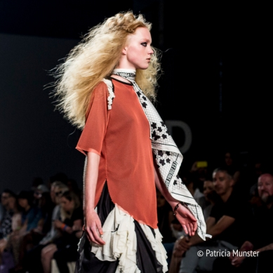 Les-soeurs-rouges-FashionWeek-Amsterdam-Patricia-Munster-008