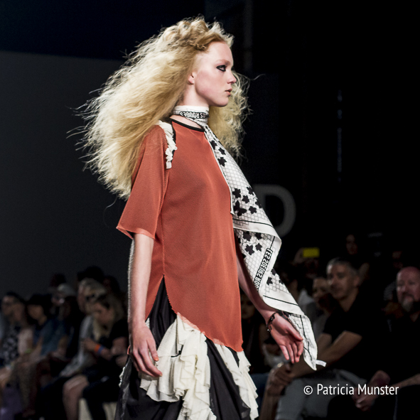 Les-soeurs-rouges-FashionWeek-Amsterdam-Patricia-Munster-008