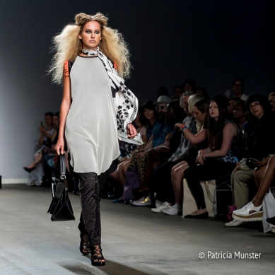 Les-soeurs-rouges-FashionWeek-Amsterdam-Patricia-Munster-009