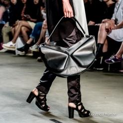 Les-soeurs-rouges-FashionWeek-Amsterdam-Patricia-Munster-010