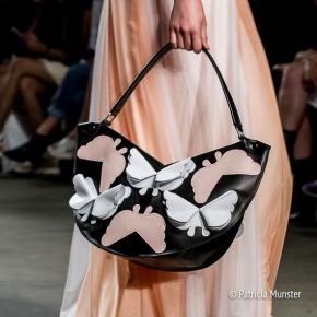 Les-soeurs-rouges-FashionWeek-Amsterdam-Patricia-Munster-011