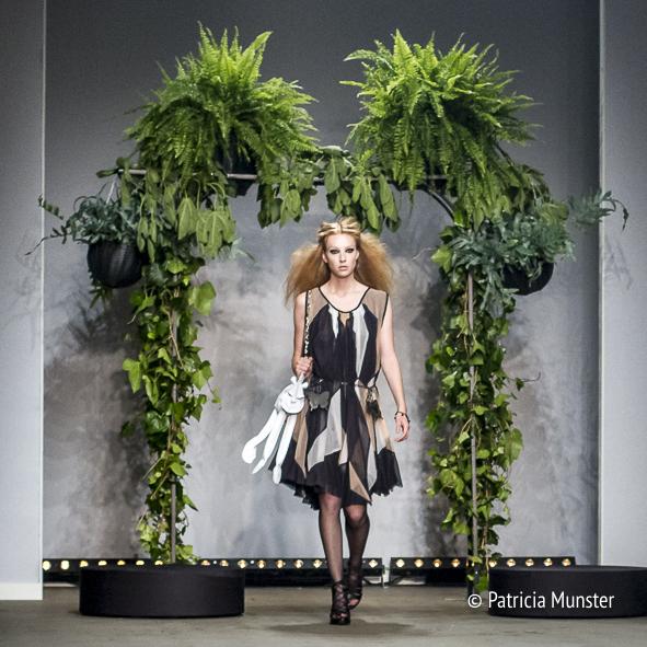 Les-soeurs-rouges-FashionWeek-Amsterdam-Patricia-Munster-012