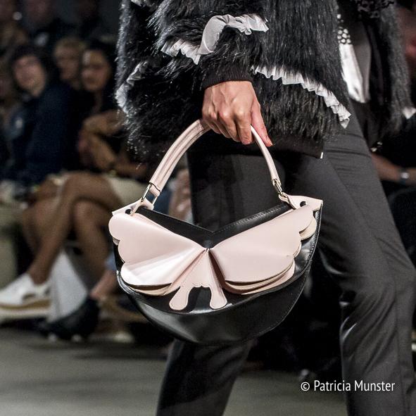 Les-soeurs-rouges-FashionWeek-Amsterdam-Patricia-Munster-014