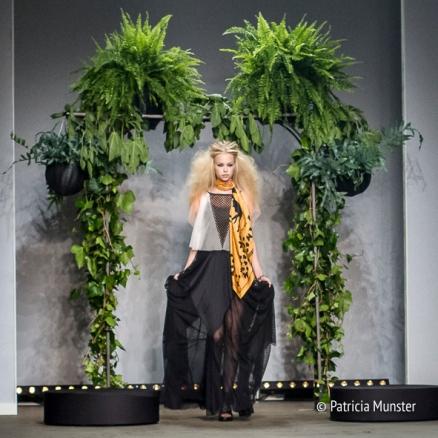 Les-soeurs-rouges-FashionWeek-Amsterdam-Patricia-Munster-015