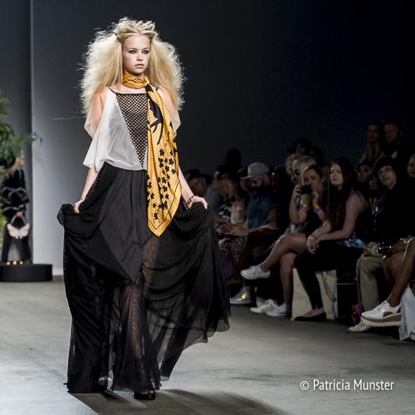 Les-soeurs-rouges-FashionWeek-Amsterdam-Patricia-Munster-016