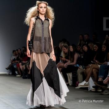 Les-soeurs-rouges-FashionWeek-Amsterdam-Patricia-Munster-017