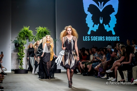 Les-soeurs-rouges-FashionWeek-Amsterdam-Patricia-Munster-018