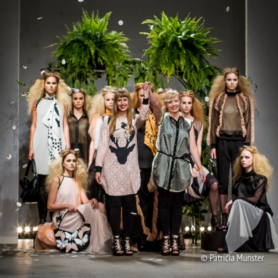 Les-soeurs-rouges-FashionWeek-Amsterdam-Patricia-Munster-020