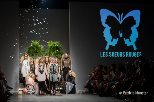 Les-soeurs-rouges-FashionWeek-Amsterdam-Patricia-Munster-021