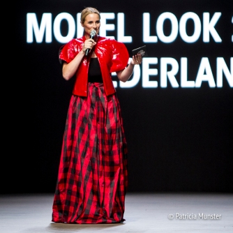 Lieke-van-Lexmond-Elite-Model-Look-2016-FashionWeek-Amsterdam-Patricia-Munster-042
