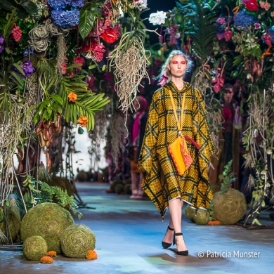 Liselore-Frowijn-Afropolitain-Flora-Holland-FashionWeek-Amsterdam-Patricia-Munster-001