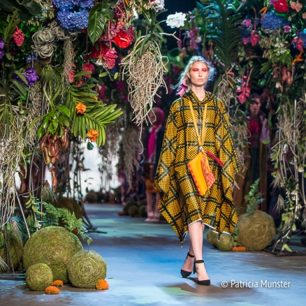 Liselore-Frowijn-Afropolitain-Flora-Holland-FashionWeek-Amsterdam-Patricia-Munster-001