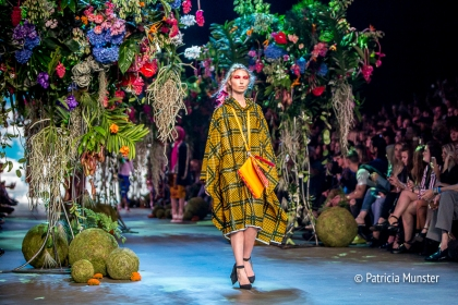 Liselore-Frowijn-Afropolitain-Flora-Holland-FashionWeek-Amsterdam-Patricia-Munster-002
