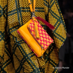 Liselore-Frowijn-Afropolitain-Flora-Holland-FashionWeek-Amsterdam-Patricia-Munster-003