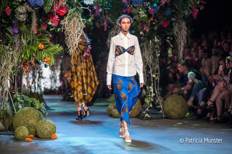Liselore-Frowijn-Afropolitain-Flora-Holland-FashionWeek-Amsterdam-Patricia-Munster-004