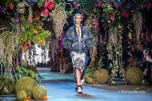 Liselore-Frowijn-Afropolitain-Flora-Holland-FashionWeek-Amsterdam-Patricia-Munster-005