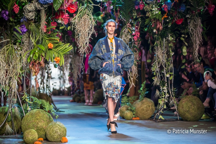 Liselore-Frowijn-Afropolitain-Flora-Holland-FashionWeek-Amsterdam-Patricia-Munster-005