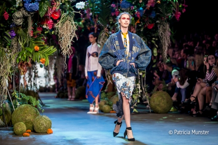 Liselore-Frowijn-Afropolitain-Flora-Holland-FashionWeek-Amsterdam-Patricia-Munster-006