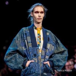 Liselore-Frowijn-Afropolitain-Flora-Holland-FashionWeek-Amsterdam-Patricia-Munster-007
