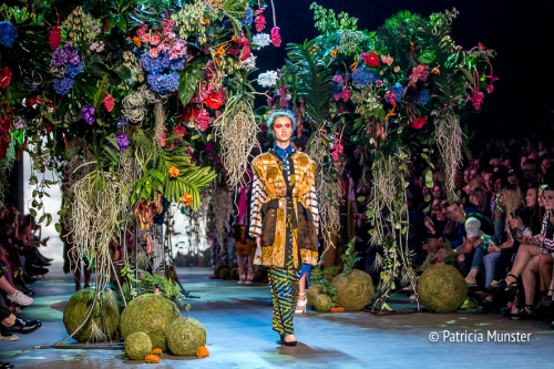 Liselore-Frowijn-Afropolitain-Flora-Holland-FashionWeek-Amsterdam-Patricia-Munster-008