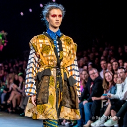 Liselore-Frowijn-Afropolitain-Flora-Holland-FashionWeek-Amsterdam-Patricia-Munster-009