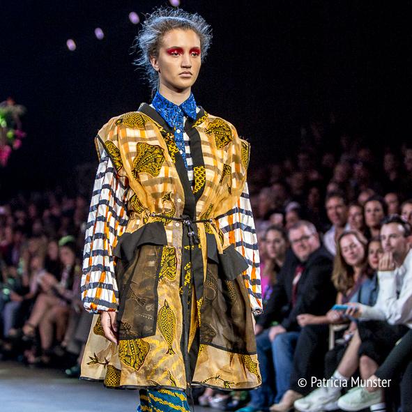 Liselore-Frowijn-Afropolitain-Flora-Holland-FashionWeek-Amsterdam-Patricia-Munster-009