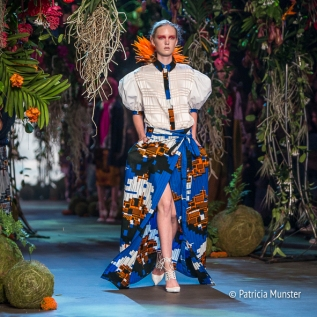 Liselore-Frowijn-Afropolitain-Flora-Holland-FashionWeek-Amsterdam-Patricia-Munster-010