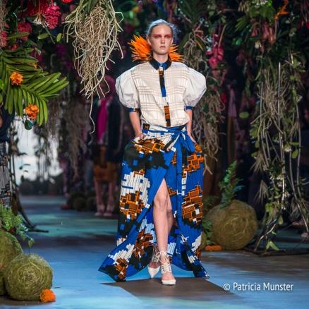 Liselore-Frowijn-Afropolitain-Flora-Holland-FashionWeek-Amsterdam-Patricia-Munster-010