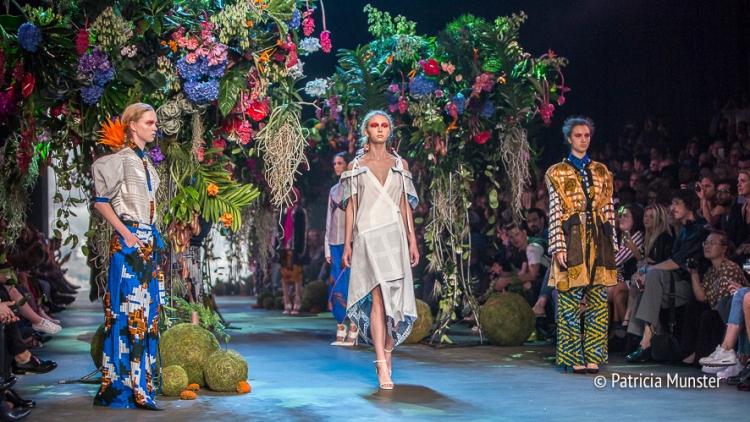 Liselore-Frowijn-Afropolitain-Flora-Holland-FashionWeek-Amsterdam-Patricia-Munster-011