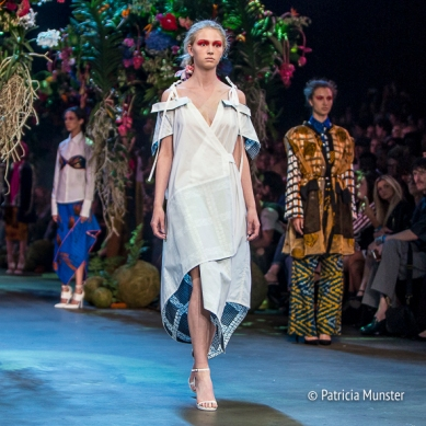 Liselore-Frowijn-Afropolitain-Flora-Holland-FashionWeek-Amsterdam-Patricia-Munster-012
