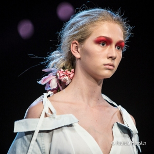 Liselore-Frowijn-Afropolitain-Flora-Holland-FashionWeek-Amsterdam-Patricia-Munster-013