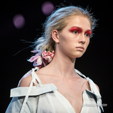 Liselore-Frowijn-Afropolitain-Flora-Holland-FashionWeek-Amsterdam-Patricia-Munster-013
