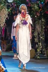 Liselore-Frowijn-Afropolitain-Flora-Holland-FashionWeek-Amsterdam-Patricia-Munster-014