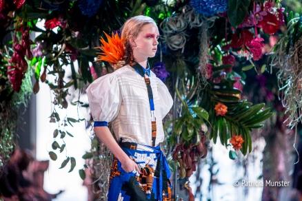 Liselore-Frowijn-Afropolitain-Flora-Holland-FashionWeek-Amsterdam-Patricia-Munster-015
