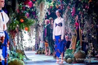 Liselore-Frowijn-Afropolitain-Flora-Holland-FashionWeek-Amsterdam-Patricia-Munster-016