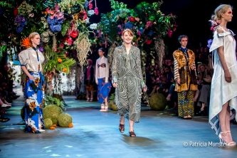 Liselore-Frowijn-Afropolitain-Flora-Holland-FashionWeek-Amsterdam-Patricia-Munster-017