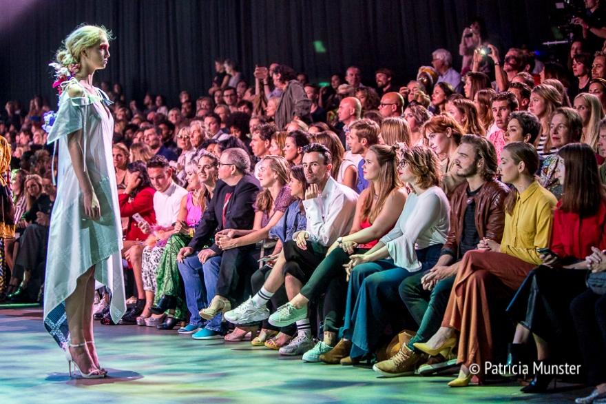 Liselore-Frowijn-Afropolitain-Flora-Holland-FashionWeek-Amsterdam-Patricia-Munster-018
