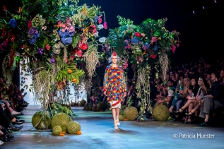 Liselore-Frowijn-Afropolitain-Flora-Holland-FashionWeek-Amsterdam-Patricia-Munster-031