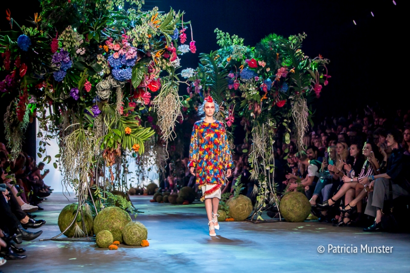 Liselore-Frowijn-Afropolitain-Flora-Holland-FashionWeek-Amsterdam-Patricia-Munster-031