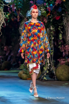 Liselore-Frowijn-Afropolitain-Flora-Holland-FashionWeek-Amsterdam-Patricia-Munster-032