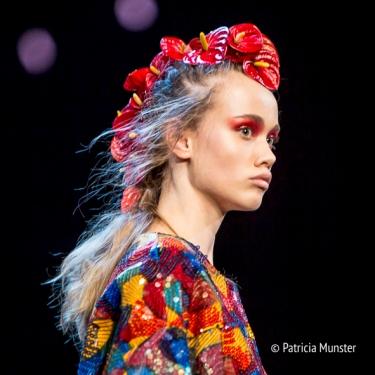 Liselore-Frowijn-Afropolitain-Flora-Holland-FashionWeek-Amsterdam-Patricia-Munster-033