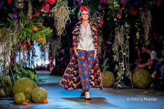 Liselore-Frowijn-Afropolitain-Flora-Holland-FashionWeek-Amsterdam-Patricia-Munster-034