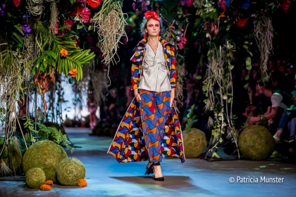 Liselore-Frowijn-Afropolitain-Flora-Holland-FashionWeek-Amsterdam-Patricia-Munster-034
