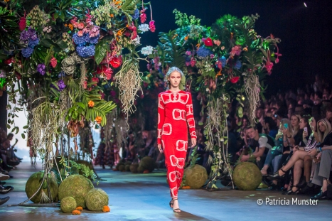 Liselore-Frowijn-Afropolitain-Flora-Holland-FashionWeek-Amsterdam-Patricia-Munster-036