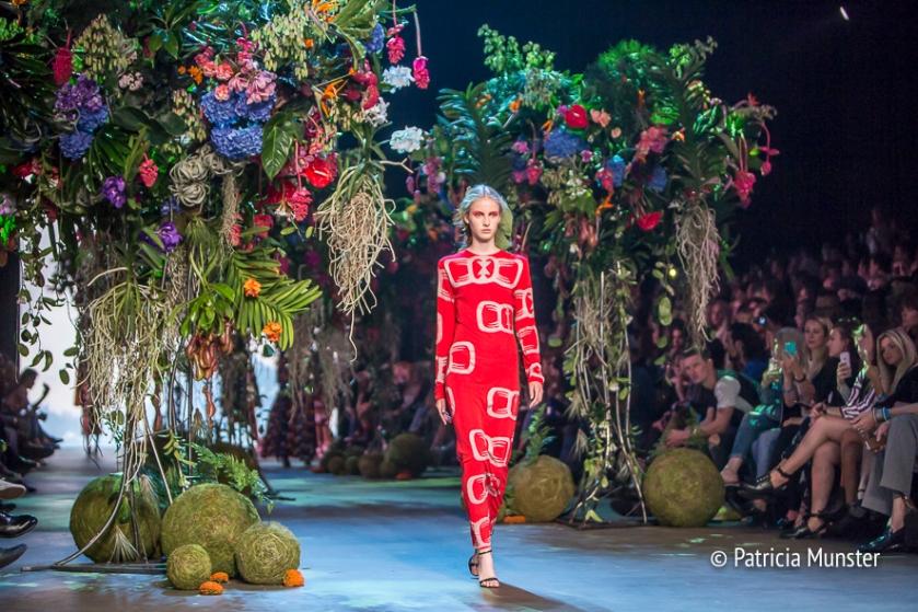 Liselore-Frowijn-Afropolitain-Flora-Holland-FashionWeek-Amsterdam-Patricia-Munster-036