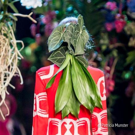 Liselore-Frowijn-Afropolitain-Flora-Holland-FashionWeek-Amsterdam-Patricia-Munster-037
