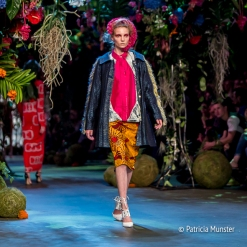 Liselore-Frowijn-Afropolitain-Flora-Holland-FashionWeek-Amsterdam-Patricia-Munster-038